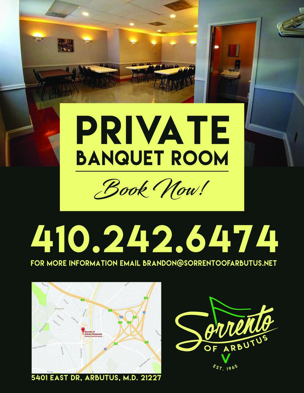 Private Banquet Flyer.jpg