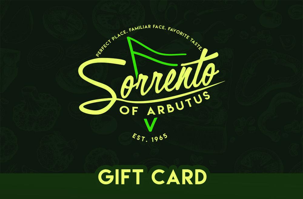 Sorrento Gift Card Print Ready.jpg