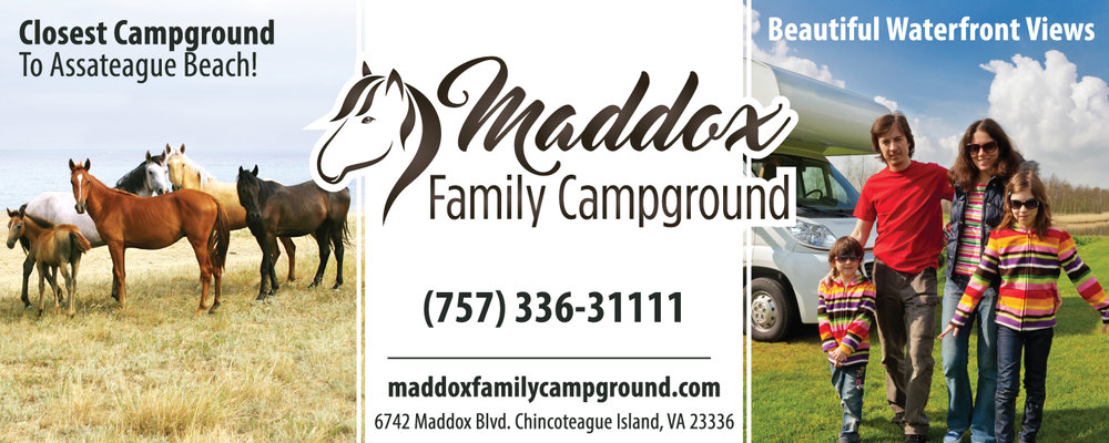 Maddox-Family-Campground-Billboard-Proof-2 Print Ready.jpg