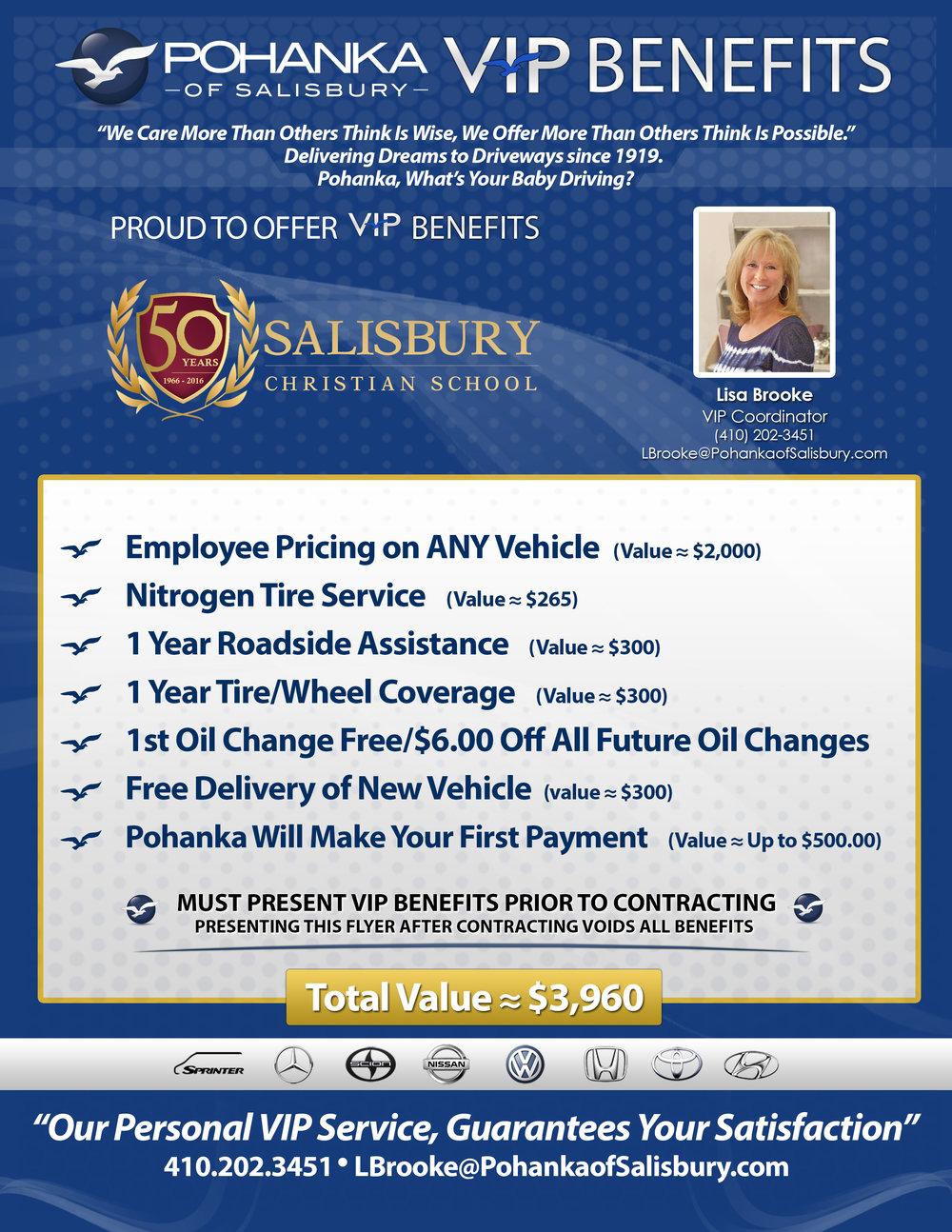 Salisbury-Christian-VIP.jpg