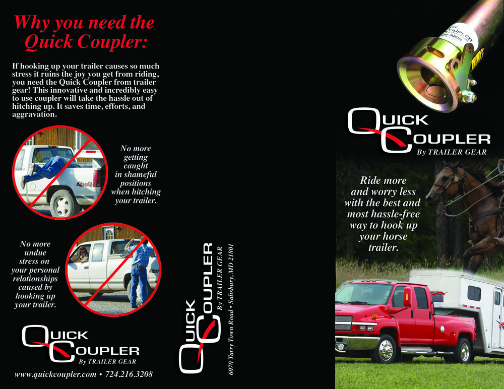 QCOutside Brochure Proof.jpg