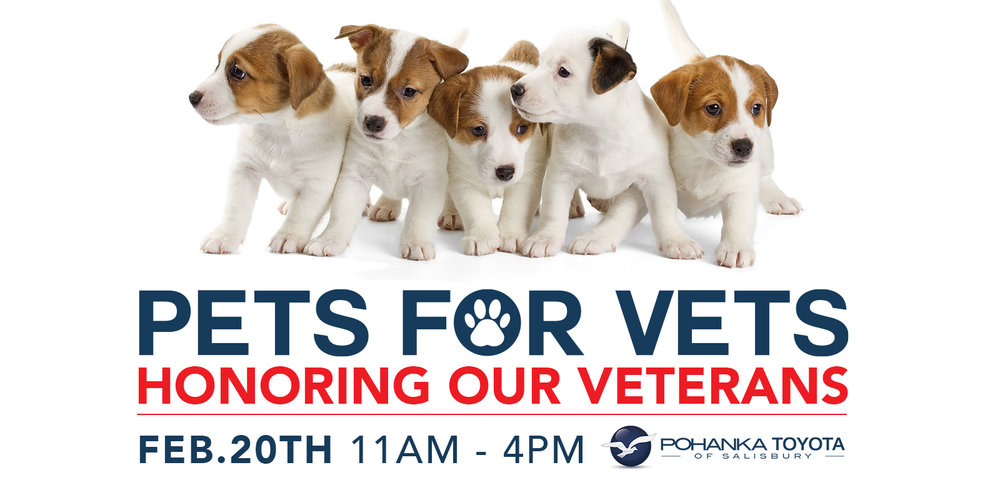 Pets-for-Vets-Marquee.jpg