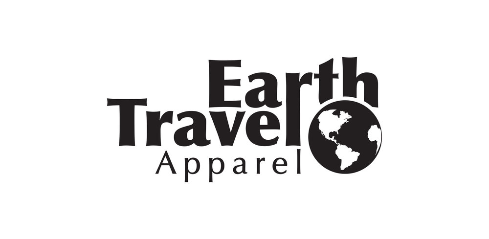 Earth-Travel-Apparel-Logo-Black.jpg