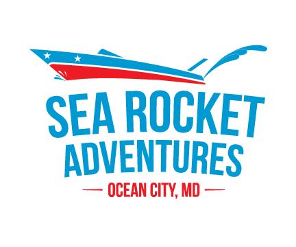 Sea-Rocket-Adventures-Logo.jpg