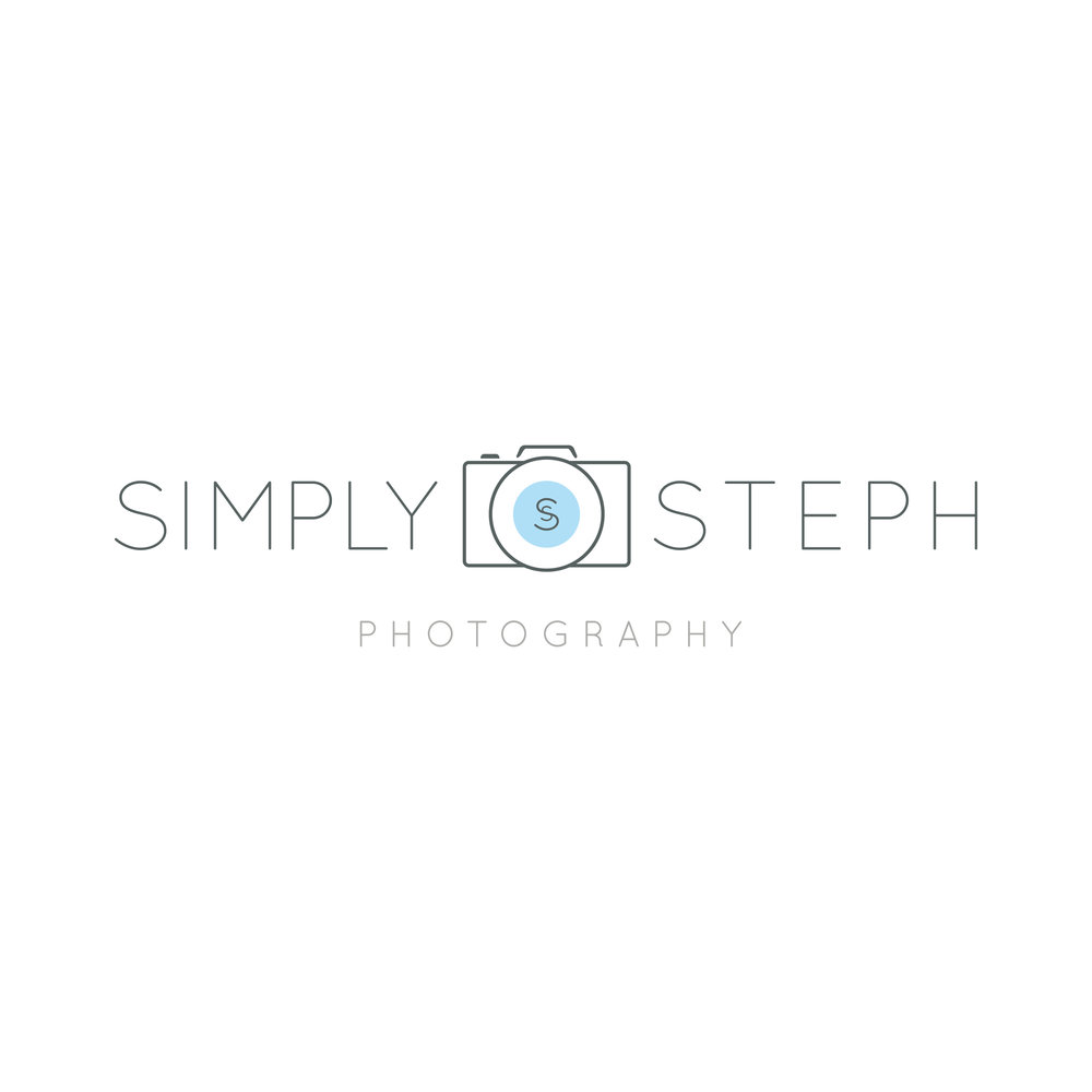Simply-Steph-Logo.jpg
