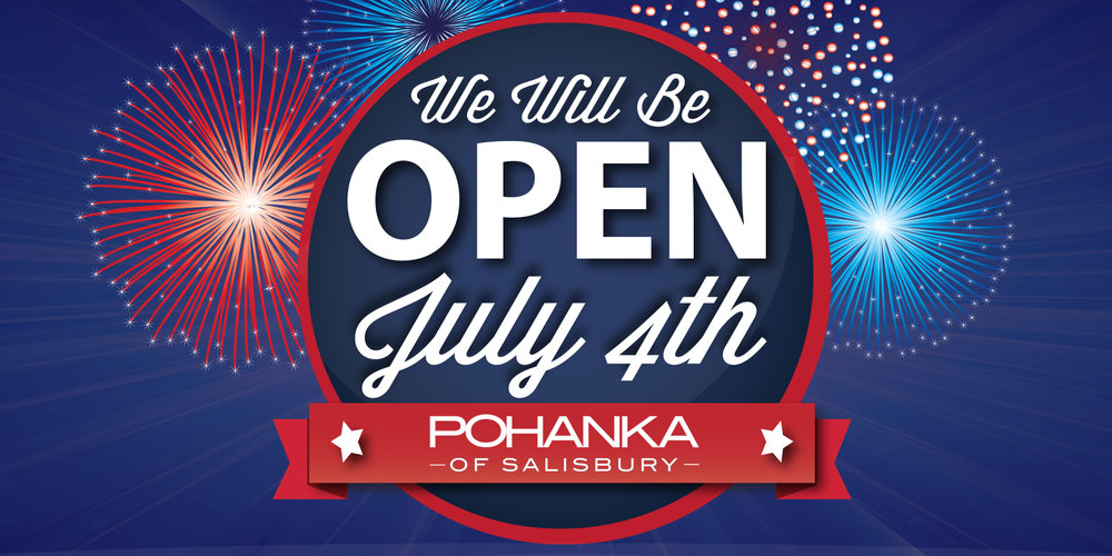 Open July 4th Marquee.jpg