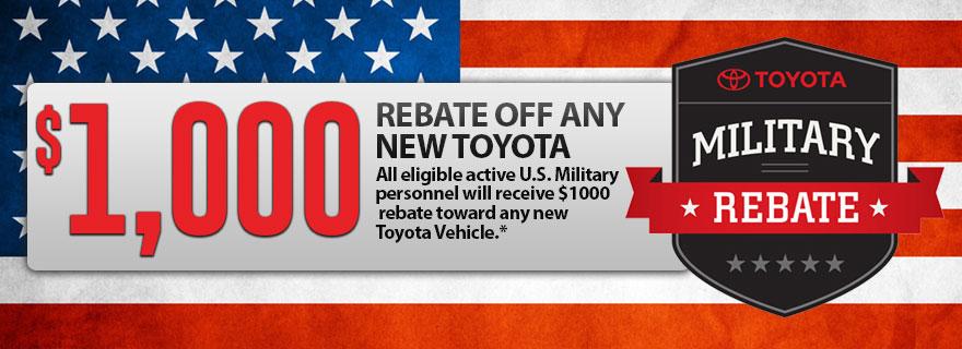 $1000-Rebate-Military-Toyota.jpg