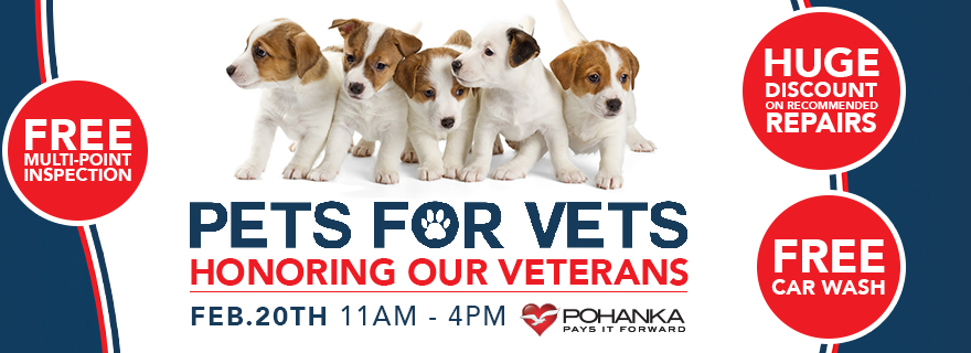 Pets-For-Vets-Universal.jpg