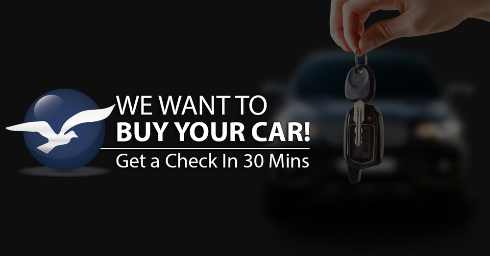 We-Want-To-Buy-your-Car' Facebook Ad.jpg