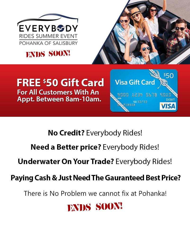 Everybody-Rides-Summer-Sales-Event-Landing-Page.jpg