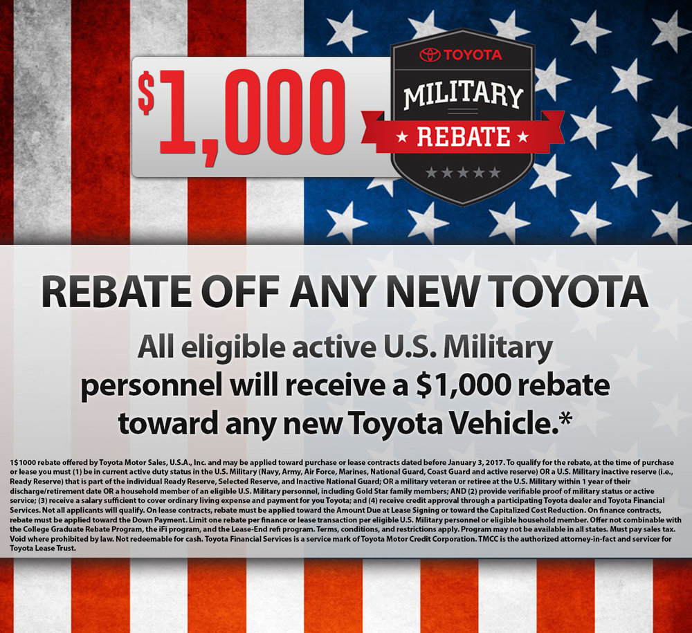 Toyota-Military-1,000-Rebate-Program.jpg