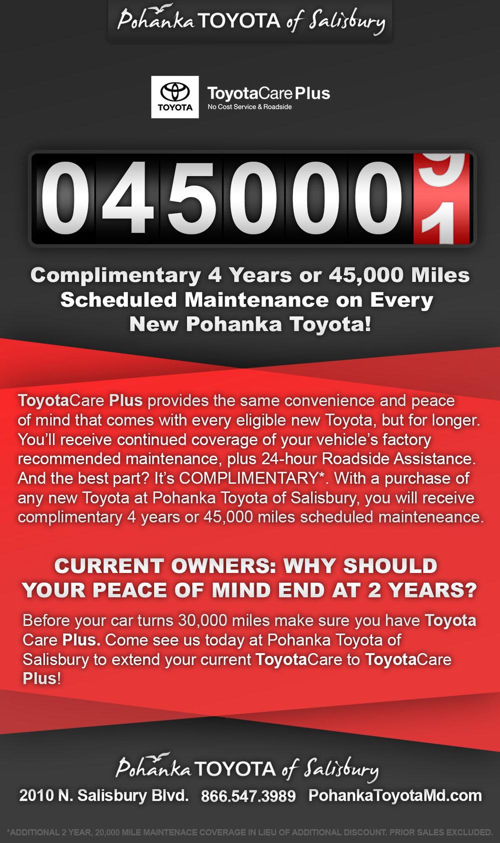 Toyota Care Plus Smaller.jpg