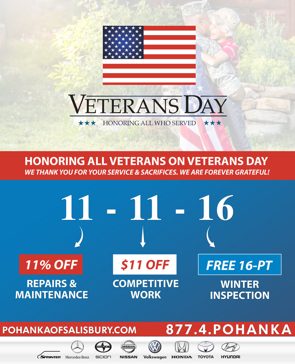 Veterans-Day-Landing-Page (1).jpg