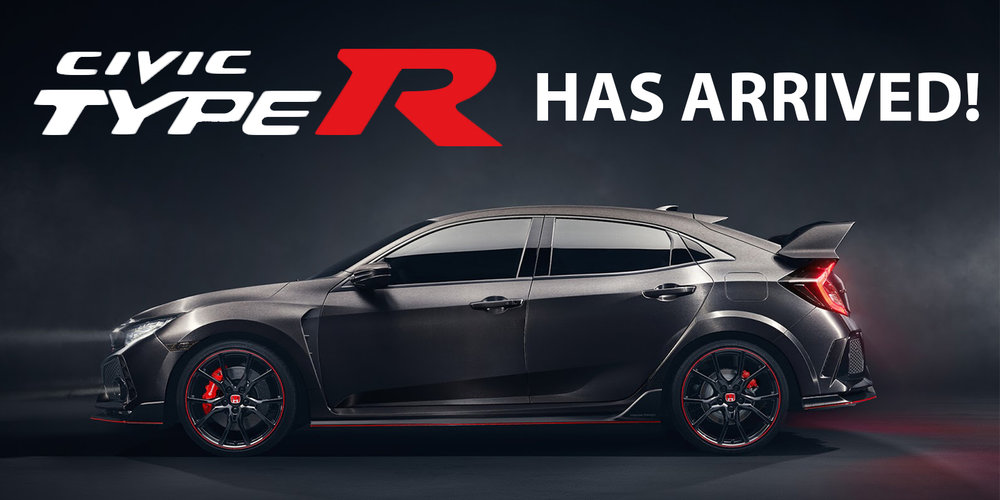 Civic Type R Has Arrived Marquee.jpg