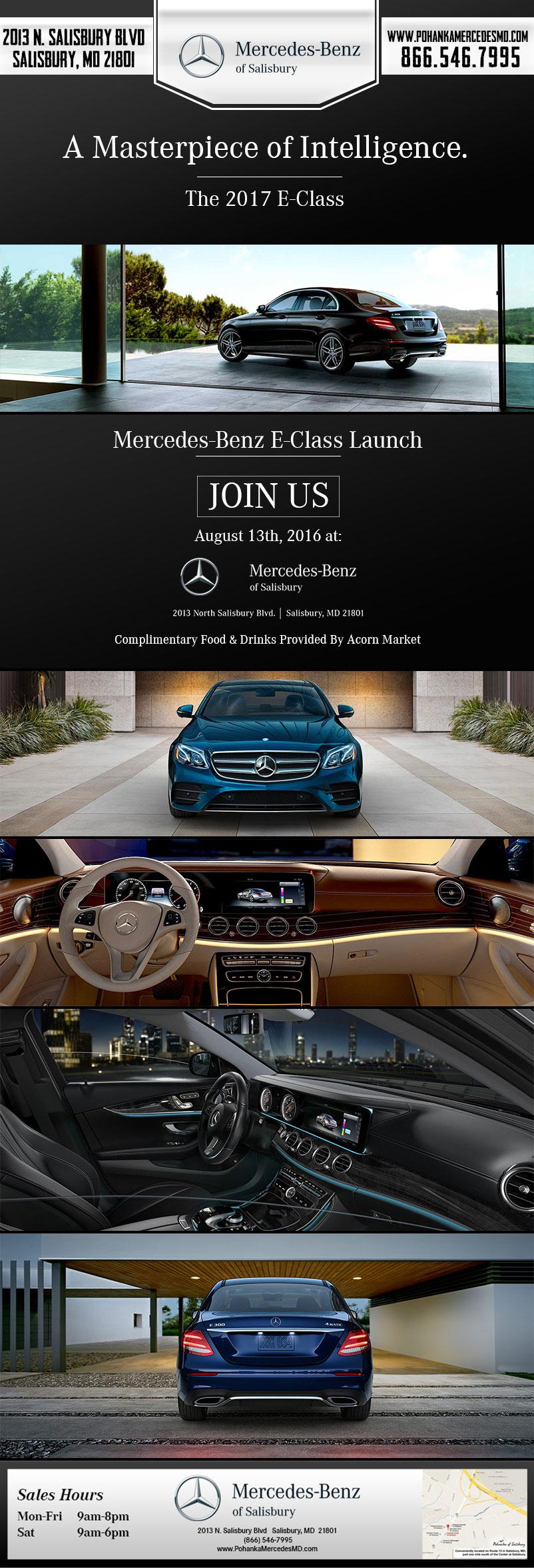 Aug16-E-Class-Launch-Mercedes-Sales-E-Blast.jpg