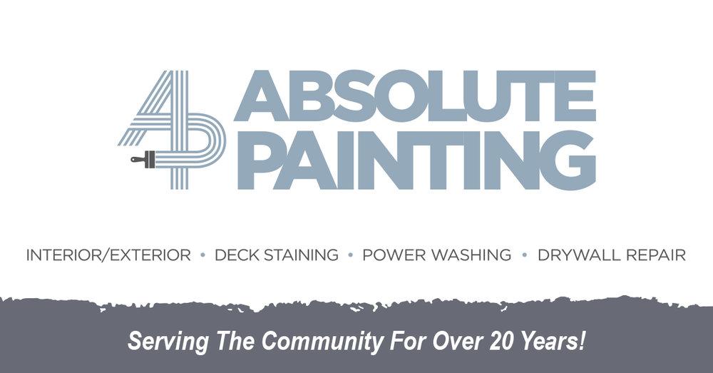 Absolute-Painting-Facebook-Ad.jpg