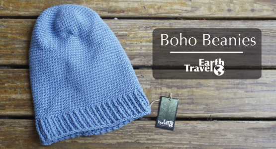 Boho-Beanies-555x300.png