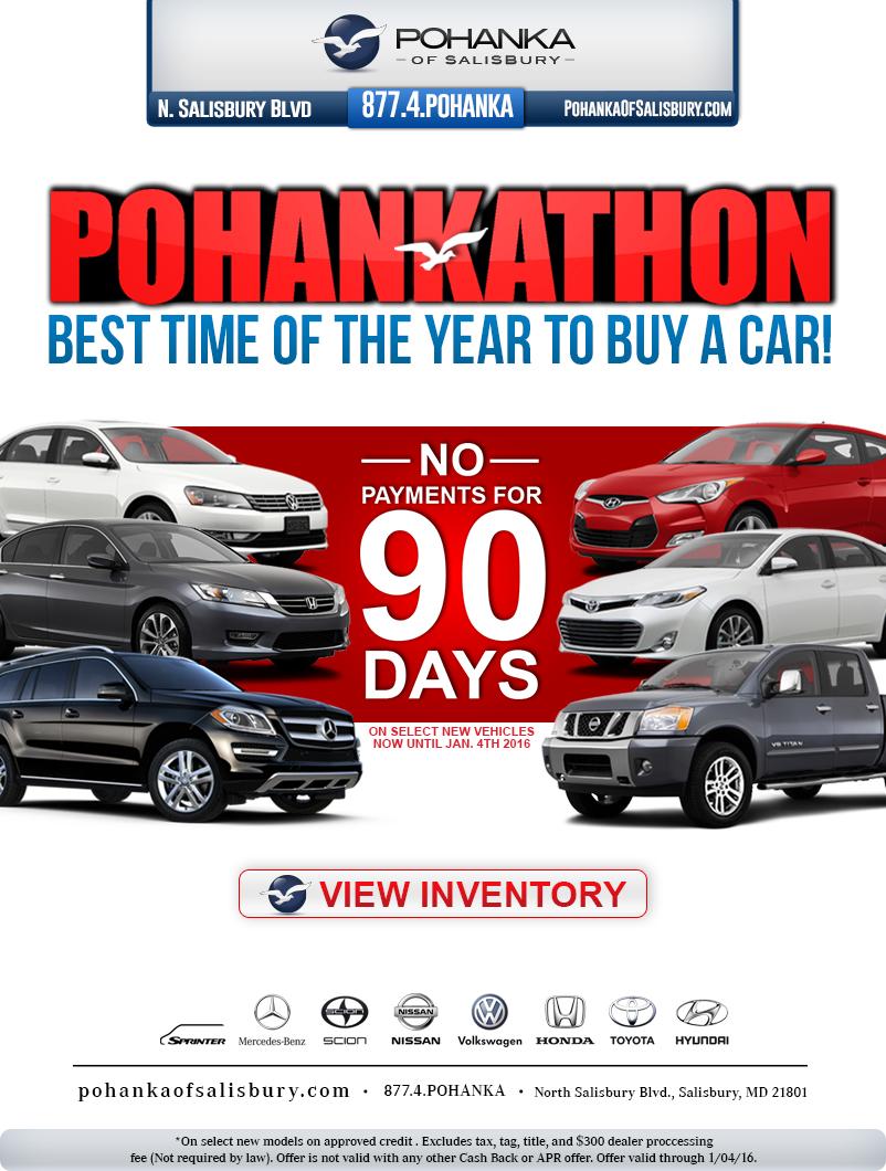 December End of  Pohankathon '15.jpg