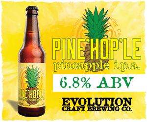 EVO-Pinehopple-Ad-250-x-300-4.jpg
