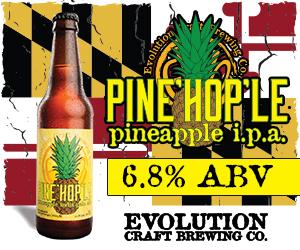 EVO-Pinehopple-Ad-250-x-300-5.jpg