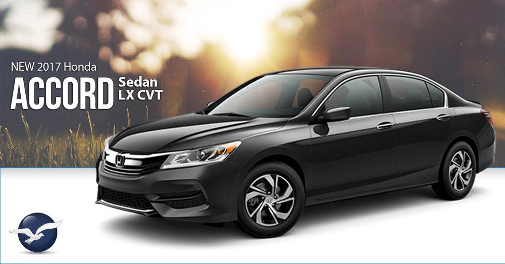 Honda-Accord-17.jpg
