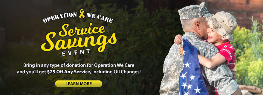 Operation-We-Care-Web-banner.jpg