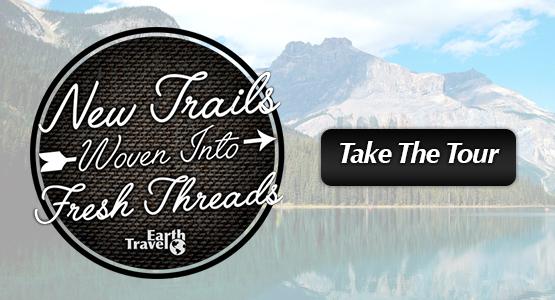 Take-the-Tour.jpg