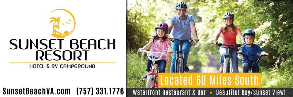 Sunset-Beach-Resort-Billboard-Proof-6-Print-Ready.jpg