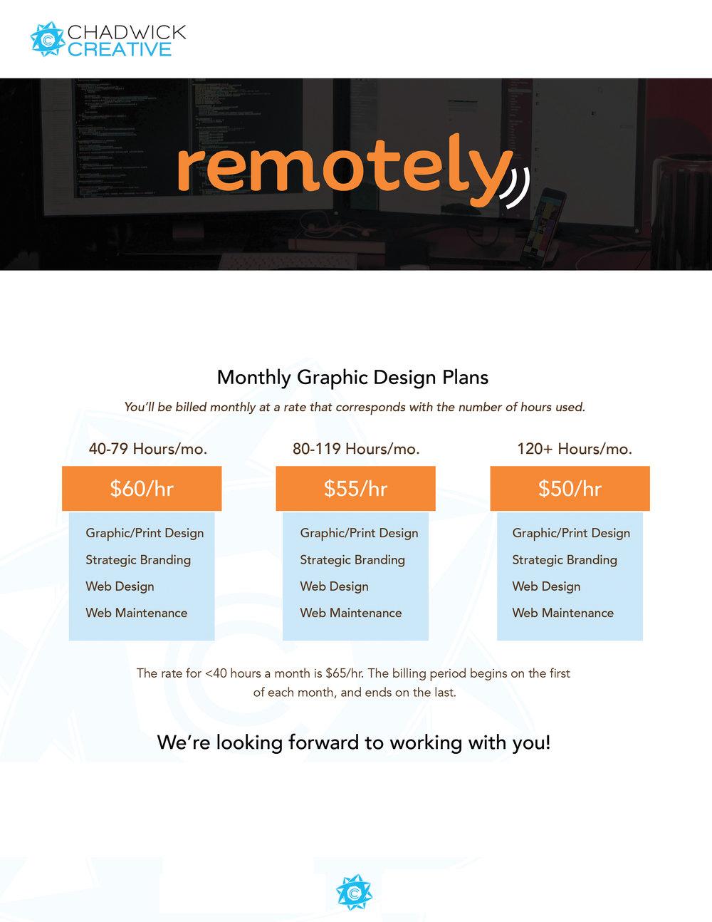 Remotely-Proposal-NYC-B.jpg