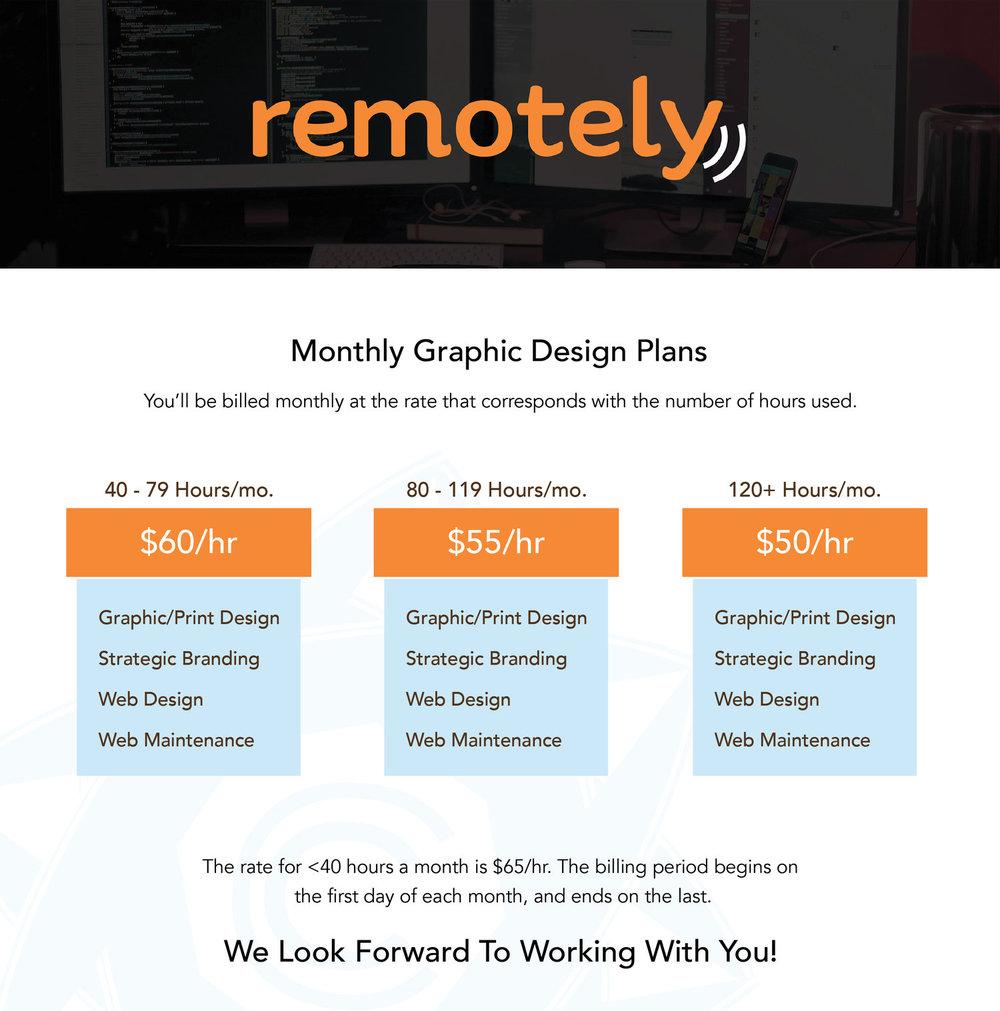 Remotely-Price-Sheet_NoHeader.jpg