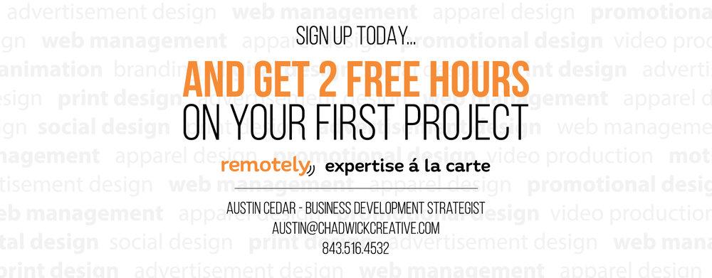 Austin-A-la-carte-Banner.jpg