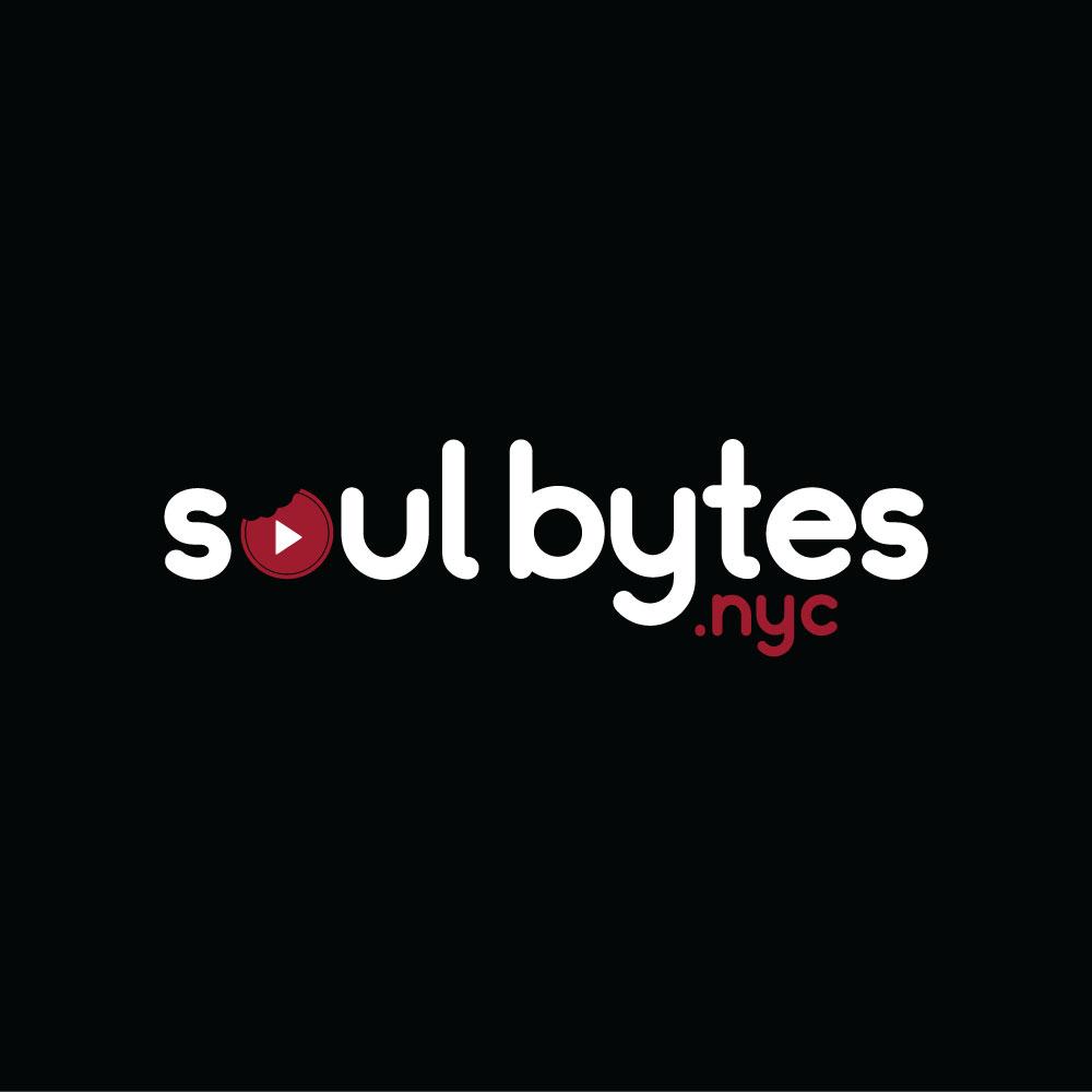 SoulBytesSquare.jpg