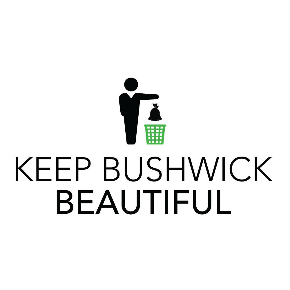 KeepBushBSquare.jpg