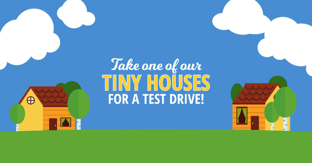 SBR_Tiny-House-Testdrive_Facebook.jpg