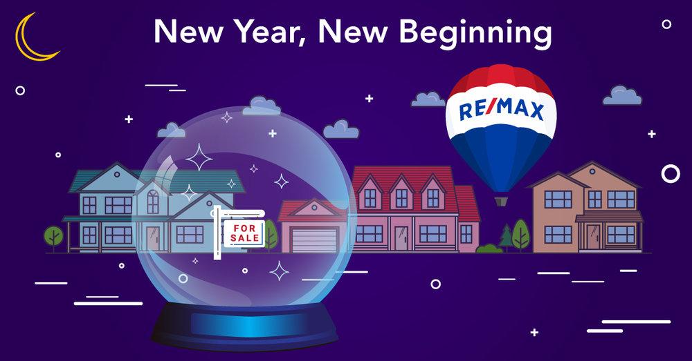 REMAX_New-Year_Facebook.jpg