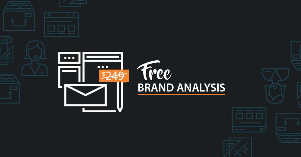 Brand-Analysis-Ad.jpg