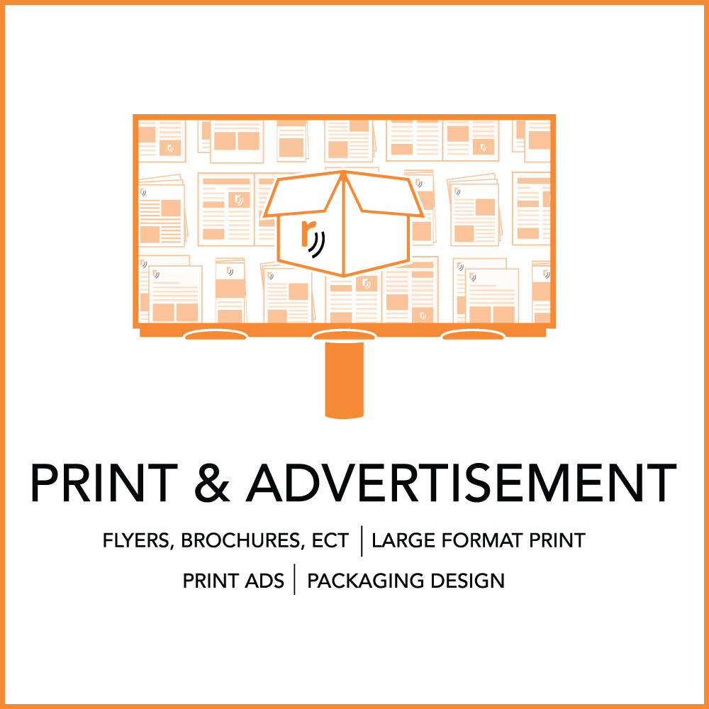 PrintAds.jpg