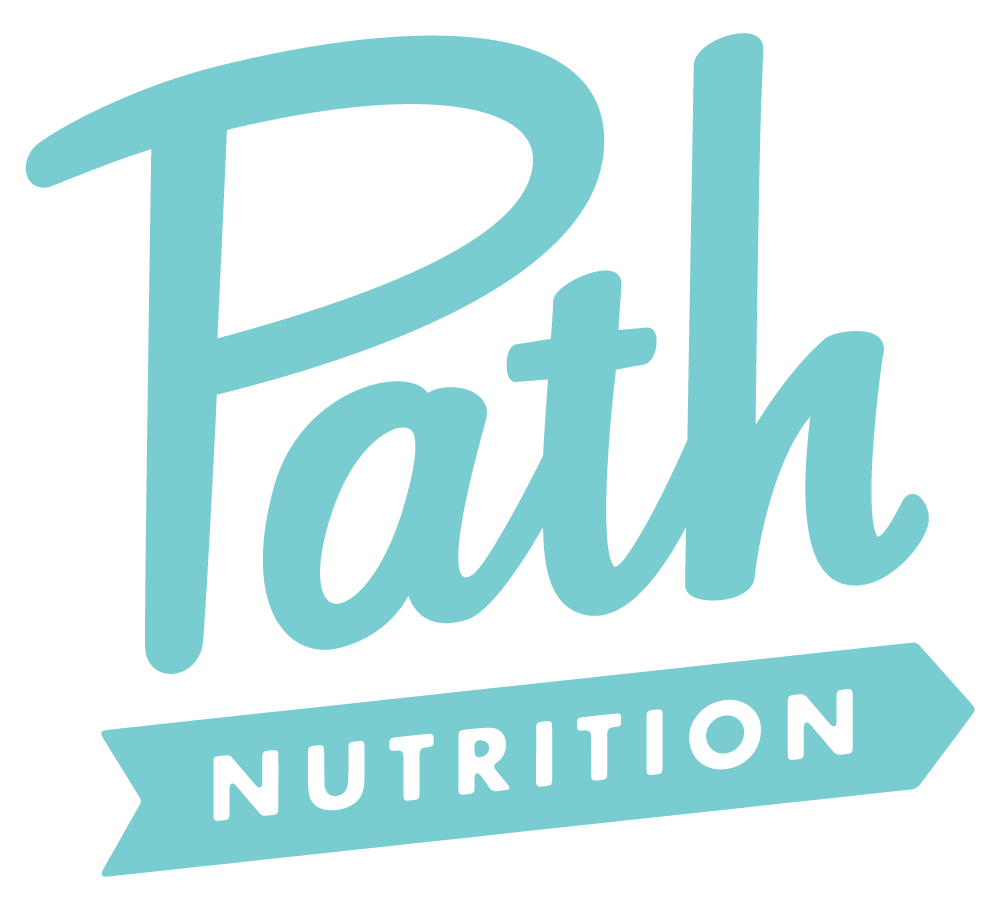 Path Nutrition