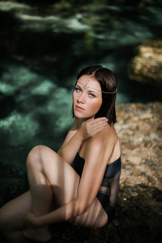 Nicole-150.jpg