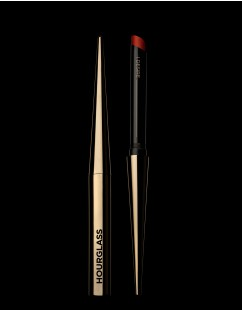 Hourglass Confession Ultra Slim High Intensity Refillable Lipstick in shade I Desire