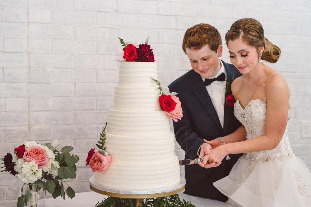 Rupert Wedding__8100.jpg
