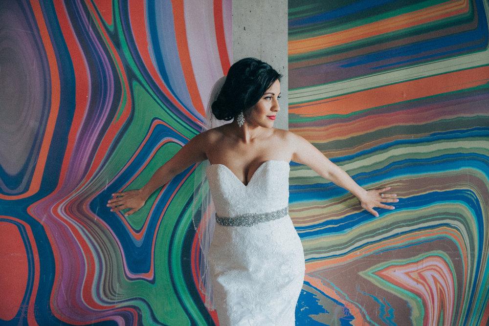 Katia s Bridals-FULLSIZE-0152.jpg