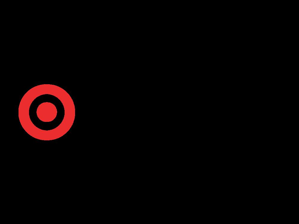 Target-logo-old-2.png