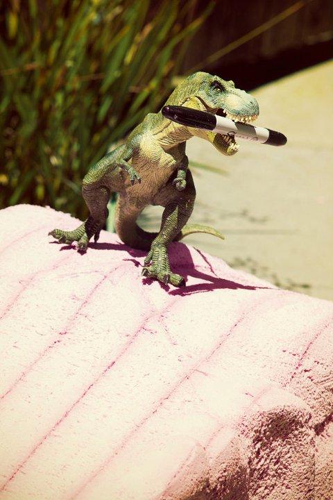 rex_model.jpg