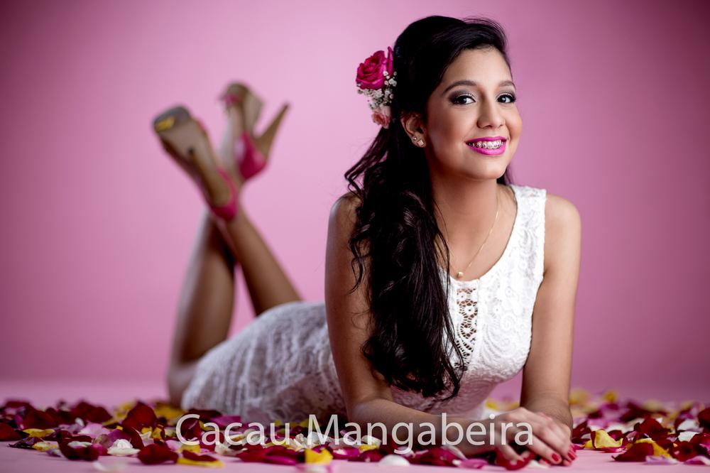 Leticia-Cacaumangabeira