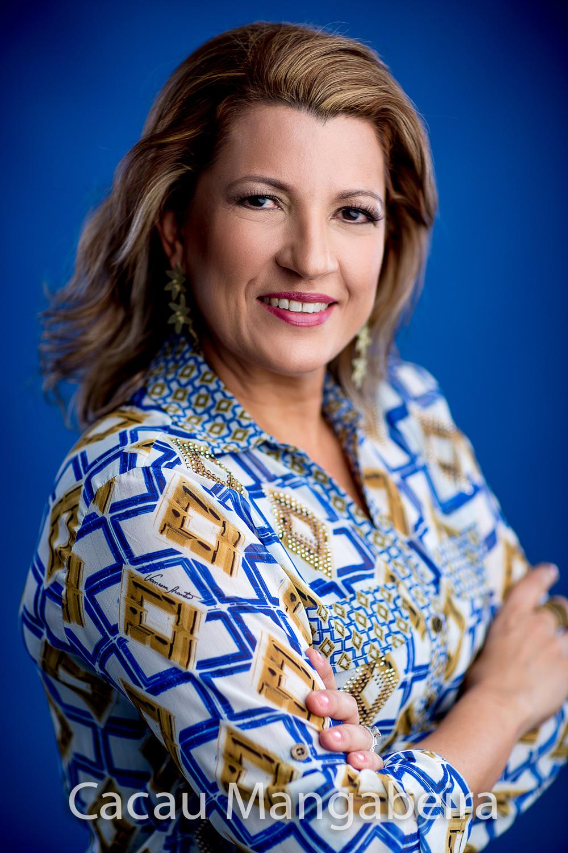 Patriciamarinho/cacaumangabeira
