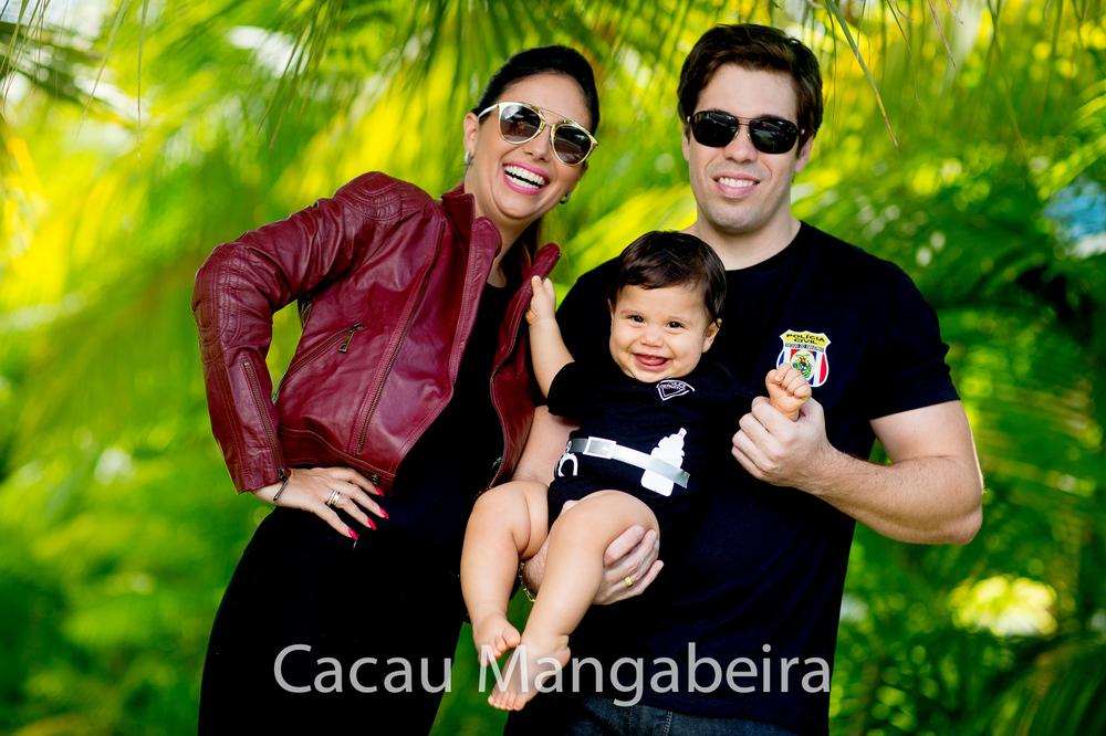 Anapaula-cacaumangabeira