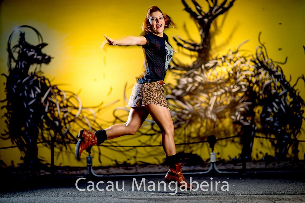 Carla/cacaumangabeira