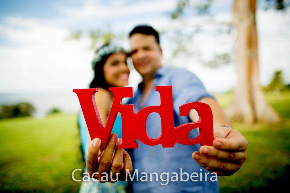 casal/cacaumangabeira