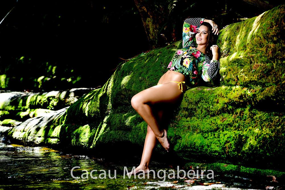 CarolToledo-cacaumangabeira